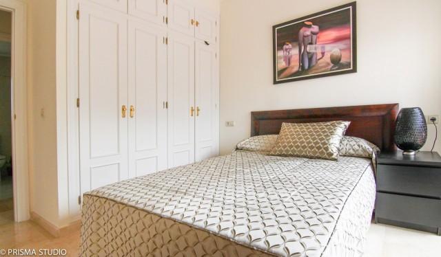 o2-dormitoriob