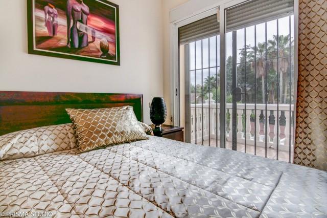 o3-dormitoriob