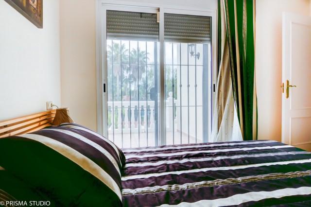 q3-dormitorioc