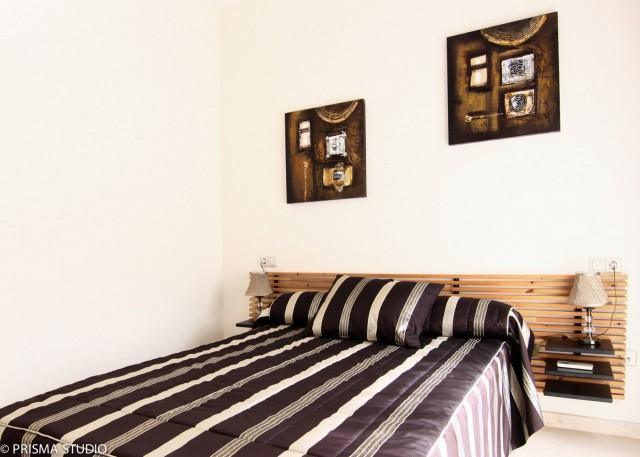 q1-dormitorioc
