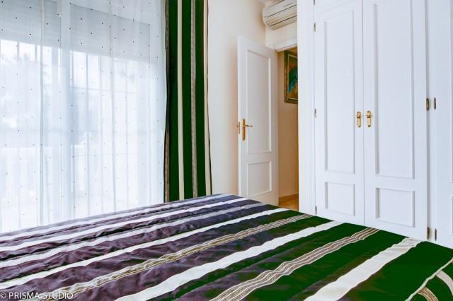 q2-dormitorioc
