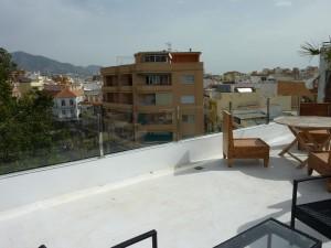 748195 - Hotel for sale in Fuengirola, Málaga, Spain