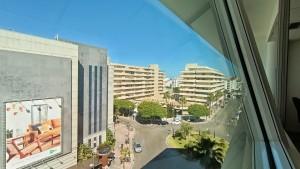 Office for sale in Puerto Banús, Marbella, Málaga, Spain
