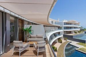 Apartment Sprzedaż Nieruchomości w Hiszpanii in Estepona, Málaga, Hiszpania
