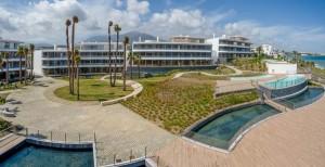 Penthouse Sprzedaż Nieruchomości w Hiszpanii in Estepona, Málaga, Hiszpania