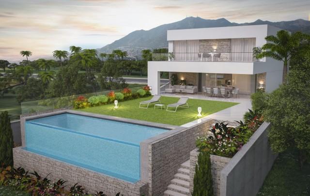 Villa Zafiro (2)
