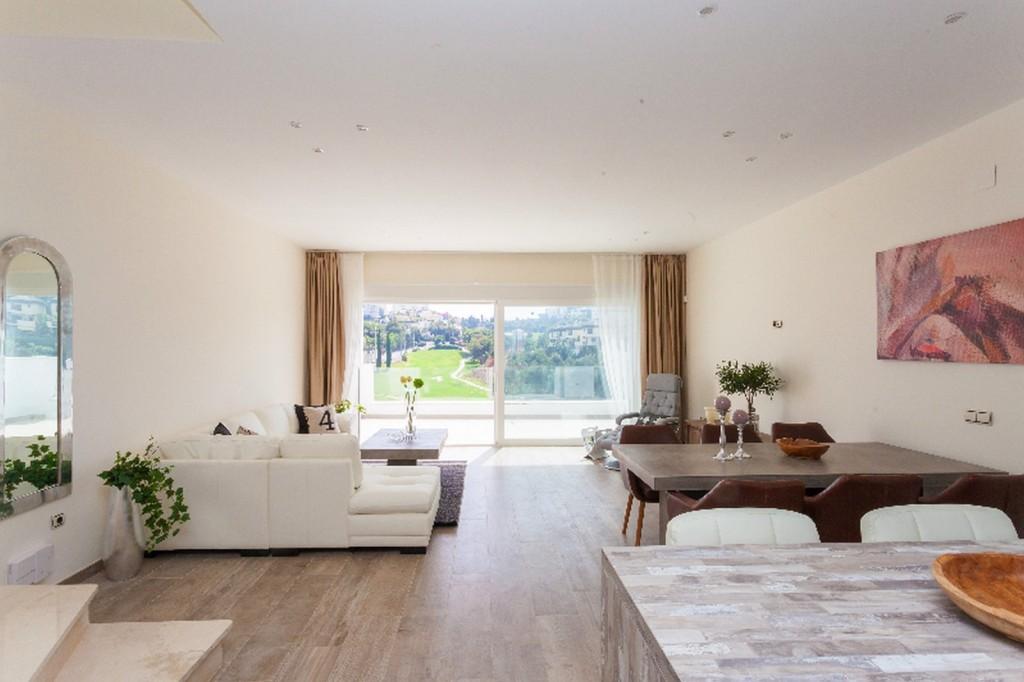 Long Term Apartment Rentals Cayman Islands