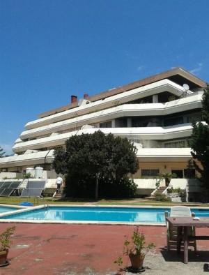 759589 - Commercial Building For sale in Nueva Andalucía, Marbella, Málaga, Spain