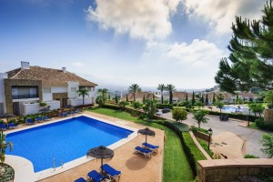 762748 - Townhouse for sale in La Cala Golf, Mijas, Málaga, Spain