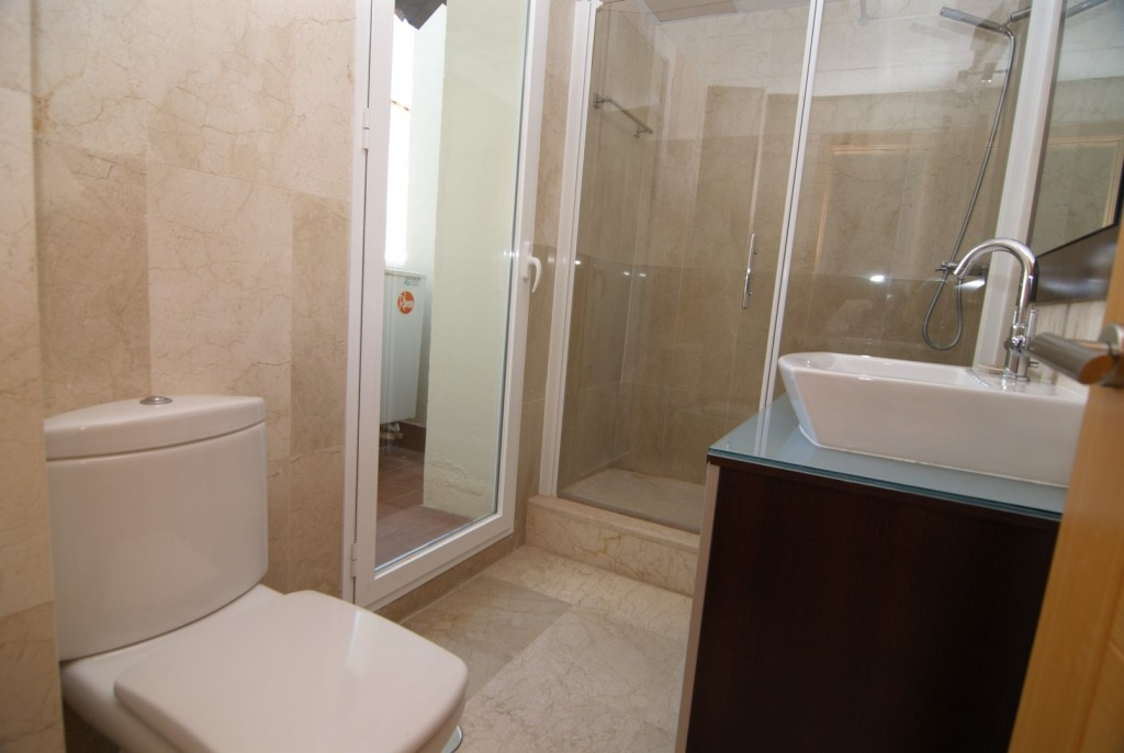 Los Arqueros,Malaga,4 Bedrooms Bedrooms,3 BathroomsBathrooms,Duplex penthouse,BOMAAP6094