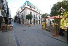 764526 - Holiday Rental for sale in Marbella Centro, Marbella, Málaga, Spain