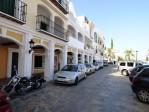 765848 - Bedrijf te koop in Aloha Pueblo, Marbella, Málaga, Spanje