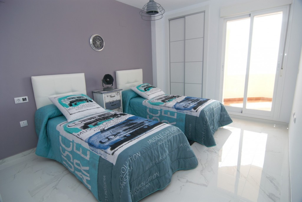 Calahonda,Malaga,2 Bedrooms Bedrooms,2 BathroomsBathrooms,Apartment,BOMAAP6226