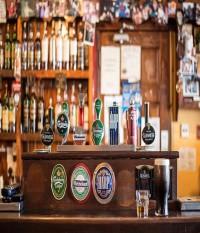 766326 - Bar for sale in La Cala Hills, Mijas, Málaga, Spain