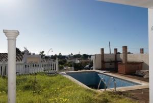 766955 - Plot for sale in Calahonda, Mijas, Málaga, Spain