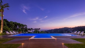 767282 - Villa For sale in La Zagaleta, Benahavís, Málaga, Spain