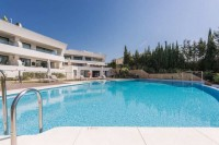 768958 - Duplex for sale in Sierra Blanca, Marbella, Málaga, Spain