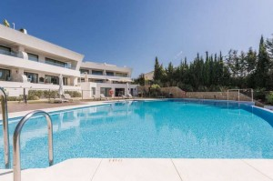 768958 - Dúplex en venta en Sierra Blanca, Marbella, Málaga, España