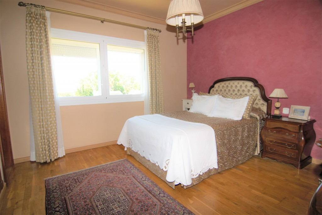 Calahonda,Malaga,4 Bedrooms Bedrooms,2 BathroomsBathrooms,Villa,BOMAAP6469