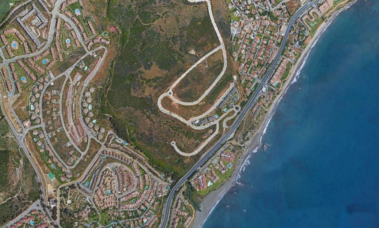 Plot for sale in Casares, Málaga, Spain Map Of Casares Malaga on map of italica, map of mount ephraim, map of andalucia, map of soria, map of tampere, map of puerto rico gran canaria, map of venice marco polo, map of graysville, map of macapa, map of iruna, map of marsala, map of costa de la luz, map of cudillero, map of getxo, map of isla margarita, map of mutare, map of bizkaia, map of sagunto, map of monchengladbach, map of penedes,