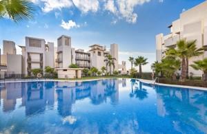Ground Floor for sale in New Golden Mile, Estepona, Málaga, Spain
