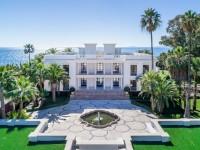 773068 - Villa for sale in Guadalmina, Marbella, Málaga, Spain