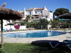 775901 - Studio for sale in New Golden Mile, Estepona, Málaga, Spain