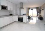 4_open kitchen (1)