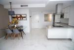 6_dining area_kitchen