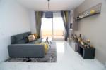 7_living area