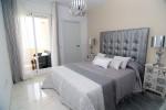 9_room 1