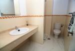 13_batroom 1