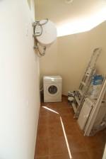 14_laundry room_storage