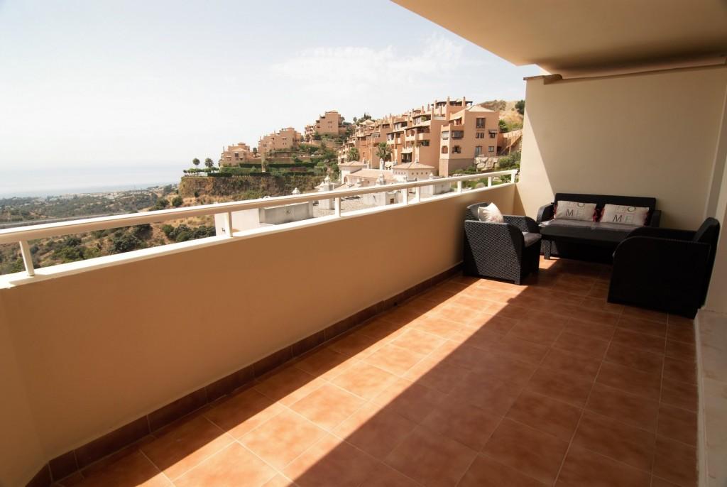 17_terrace (2)