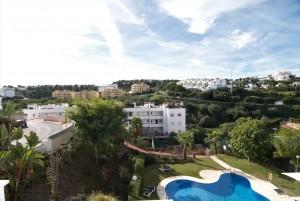 777447A5102 - Apartment for sale in Riviera del Sol, Mijas, Málaga, Spain