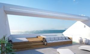 777820 - Villa en venta en Estepona, Málaga, España