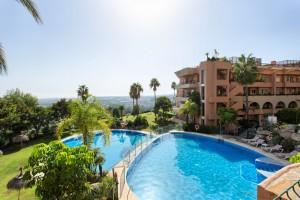 777865 - Apartment for sale in Magna Marbella, Marbella, Málaga, Spain