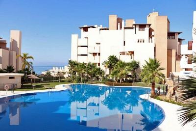 778206 - Ground Floor For sale in New Golden Mile, Estepona, Málaga, Spain