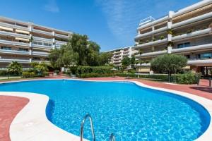 778520 - Apartment For sale in Guadalmina Alta, Marbella, Málaga, Spain