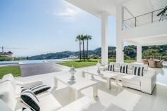 779017 - Detached Villa for sale in La Zagaleta, Benahavís, Málaga, Spain