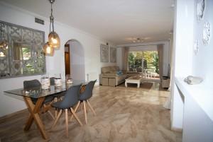 779029 - Apartment For sale in Guadalmina Alta, Marbella, Málaga, Spain