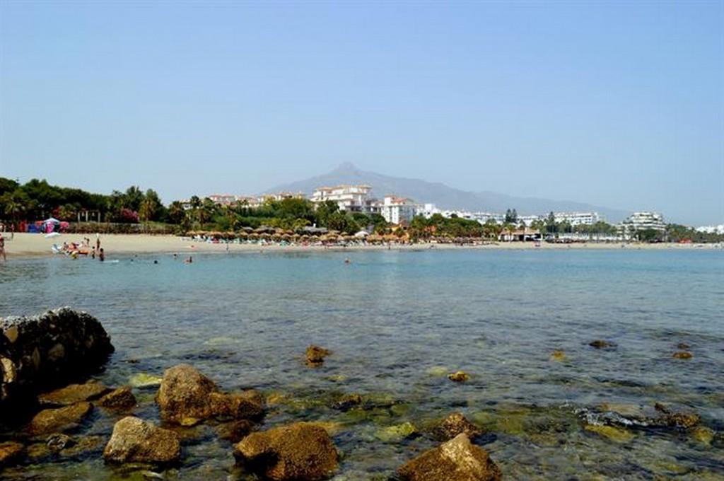 Nueva Andalucia playa  (1)