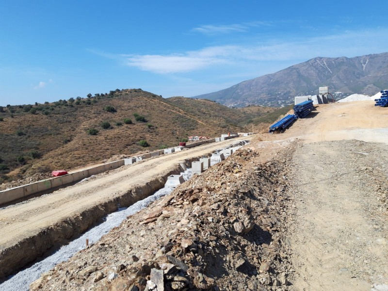 road construction (1)