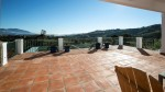 780035 - Villa for sale in La Mairena, Marbella, Málaga, Spain
