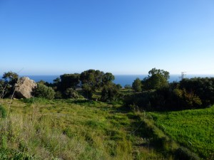 780263 - Building Plot for sale in Benalmádena, Málaga, Spain