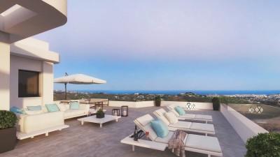 780793 - Apartment For sale in Mijas, Málaga, Spain