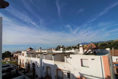 781338 - Townhouse For sale in Marbella, Málaga, Spain