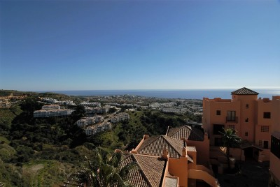 781360 - Apartment For sale in Calahonda, Mijas, Málaga, Spain