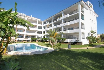 781488 - Appartement for sale in Calahonda, Mijas, Málaga, Spanje