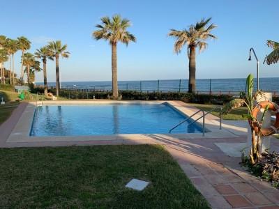 782705 - Apartment For sale in Sitio de Calahonda, Mijas, Málaga, Spain